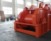 25T-40T towing winch