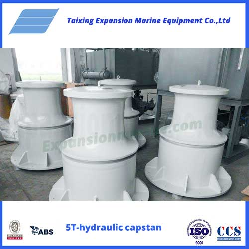 5Thydraulic capstan from expansion marine