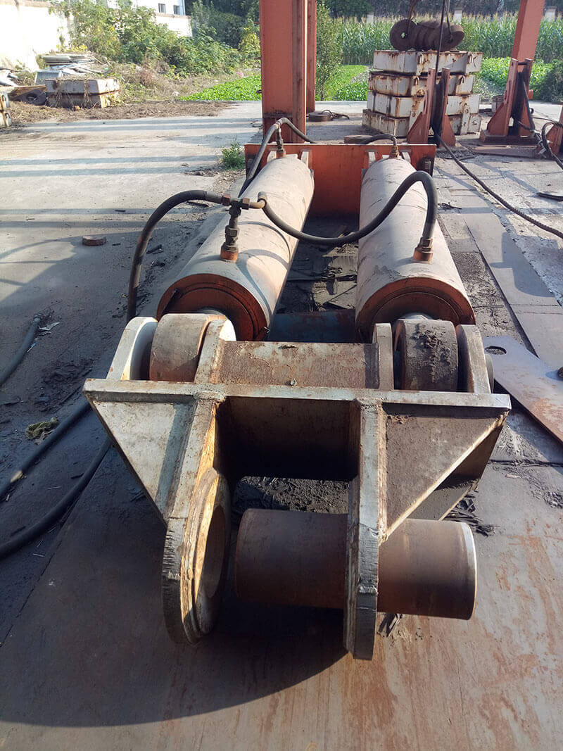 800T-pull-cylinder