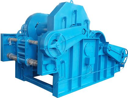 mooring-winch-432