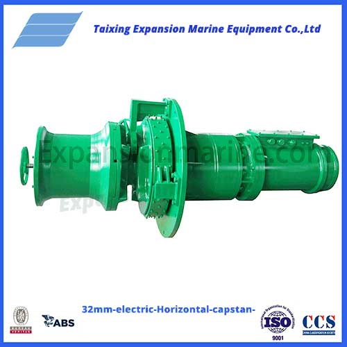 38mm-electric-anchor-capstan--