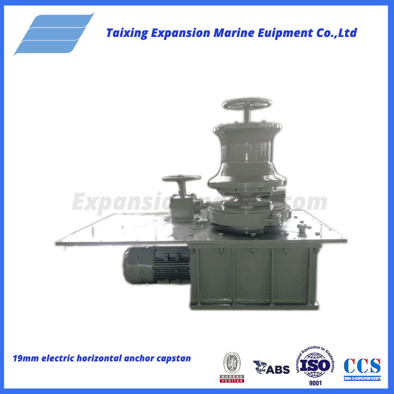 19mm-electric-horizontal-anchor-capstan
