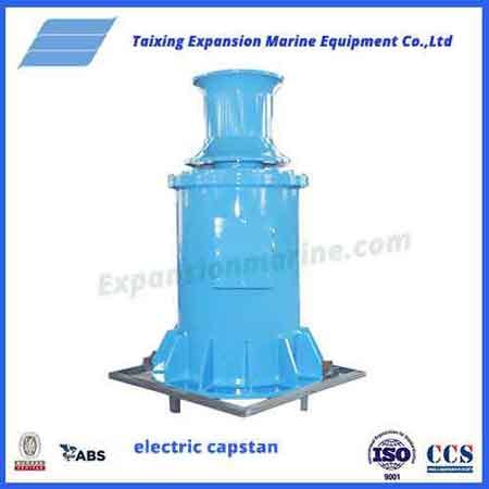 3T-vertical-capstan