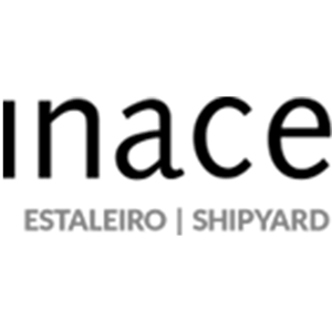 INACE-Industria-naval-do-ceara-sa