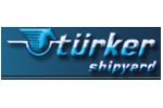 Turker Gemi Yapim